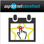 AspDotNetStorefront Automated Review Reminder